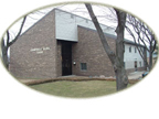photo of C-T Union Hall