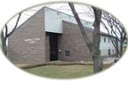 photo of C-T Union Hall