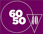 60 50 40 sm