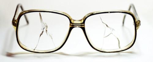 Reglaze Your GlassesSunglasses| Buy Designer Prescription